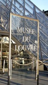 Musée Du Lourve