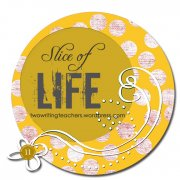 Slice of Life graphic