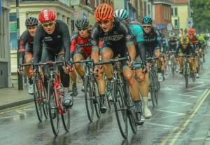 mlmm-cyclists