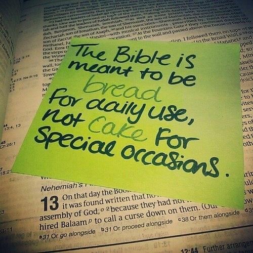 fb_bible