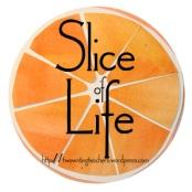Slice of Life - Two Writing Teachers
