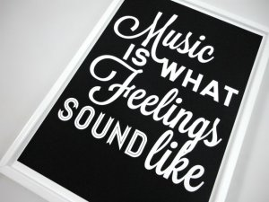 music-is-what-feelings-sound-like