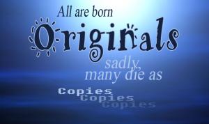 orig-copy