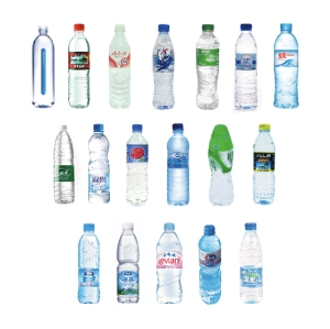 bottled-water1