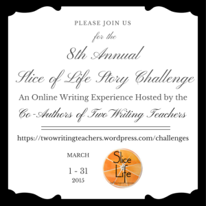 8th-annualc2a0slice-of-life-story-challenge-invite