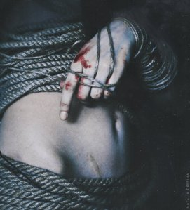 – Painful by Natalia Drepina