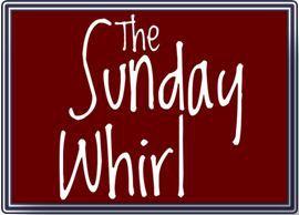 sunday whirl logo