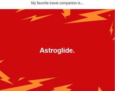 fb-astroglide